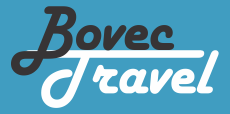 Bovec.travel